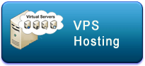 VPS Hosting pricelist